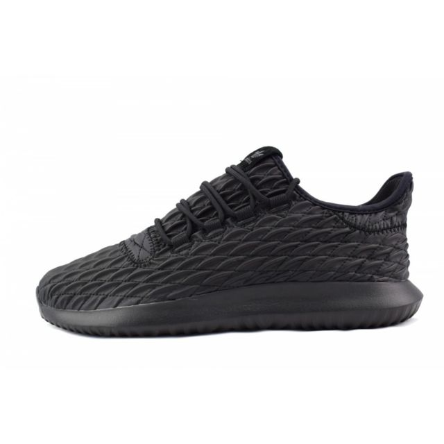 Basket Originals Tubular Shadow Ref. BB8819