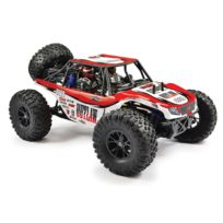 FTX - Outlaw 1/10 RTR 4WD Ultra-4