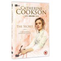 Itv Studios Home Entertainment - Catherine Cookson - The Secret IMPORT Dvd - Edition simple