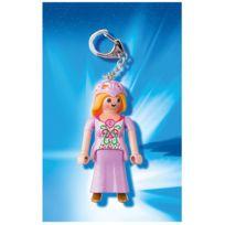 Playmobil - 6618 : Porte-clés : Princesse