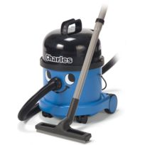 Numatic - Aspirateur Cvc-370-2 Charles