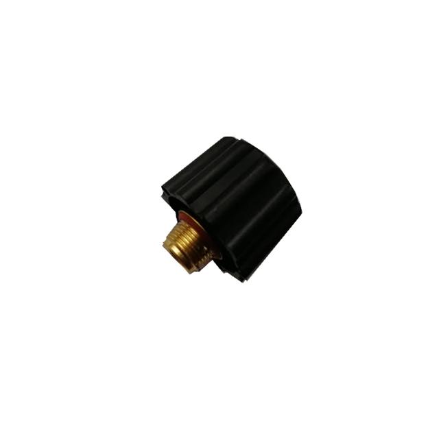Calor Calor-Bouchon de securite Chaudiere-cs-00116451