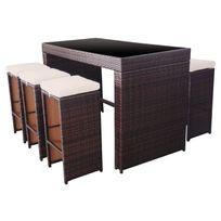 mange debout jardin achat mange debout jardin pas cher. Black Bedroom Furniture Sets. Home Design Ideas