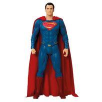 Figurine 50 cm Batman vs Superman - Superman - Jp96247