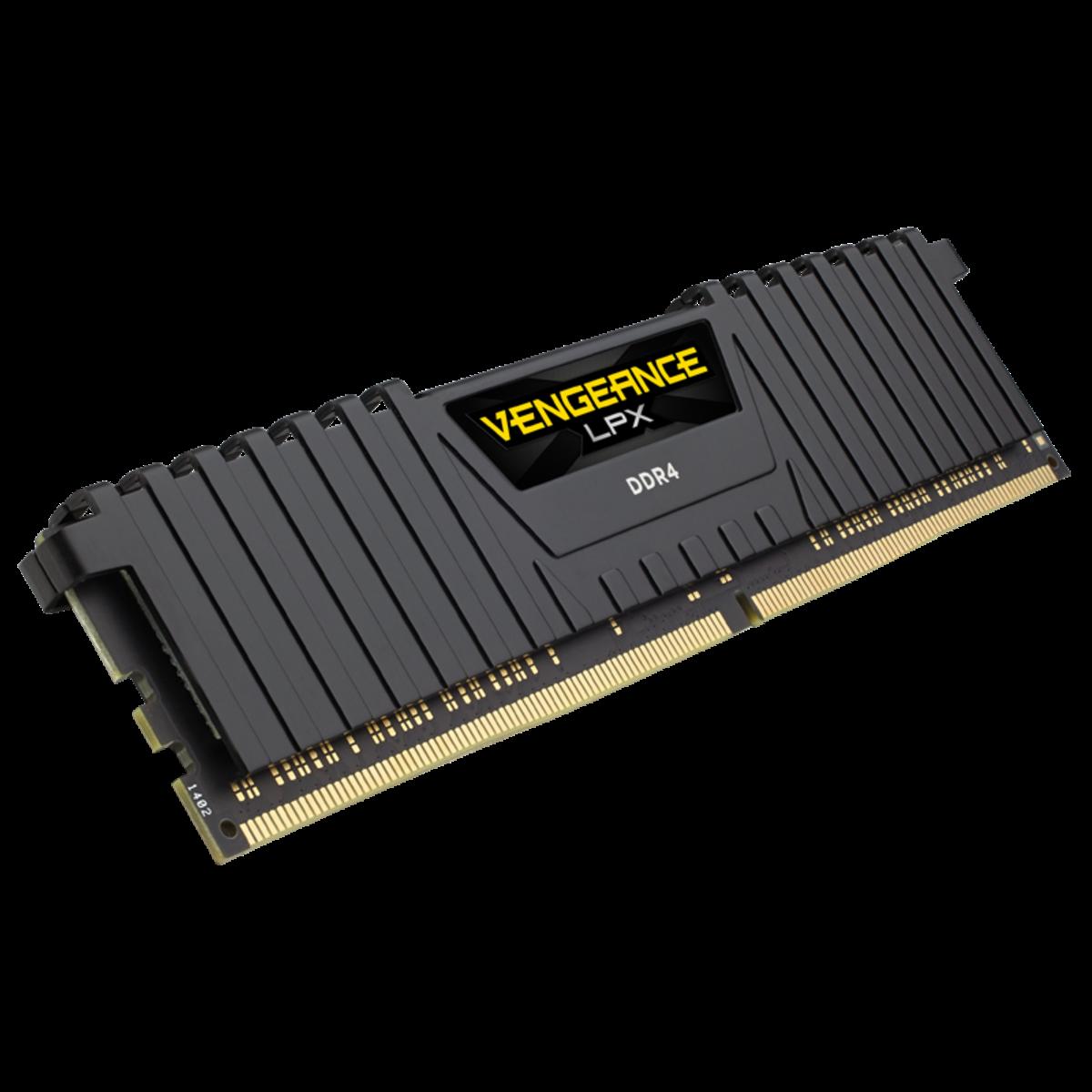 Vengeance LPX 2 x 8 Go 3000 MHz