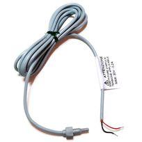 Gioanola - Câble reed transmetteur d'impulsion pour compteur