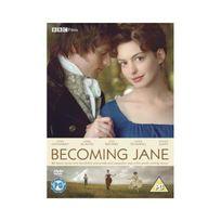 Générique - Becoming Jane Import anglais