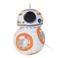 Simba Dickie - Star Wars - Peluche BB-8 25 cm