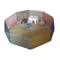 KERBL - Enclos pour hamster