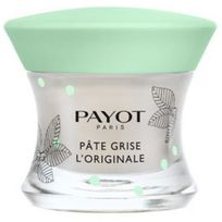 Payot - Pate Grise Soin Assainissant Petits Boutons