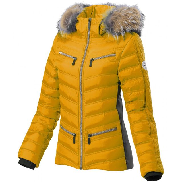 Mat Achat Sun Valley Or Vente Cher Ski Pas Syrup De Blouson 6AYOqwtY