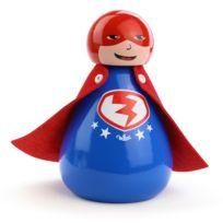 Vilac - Tirelire Super héros