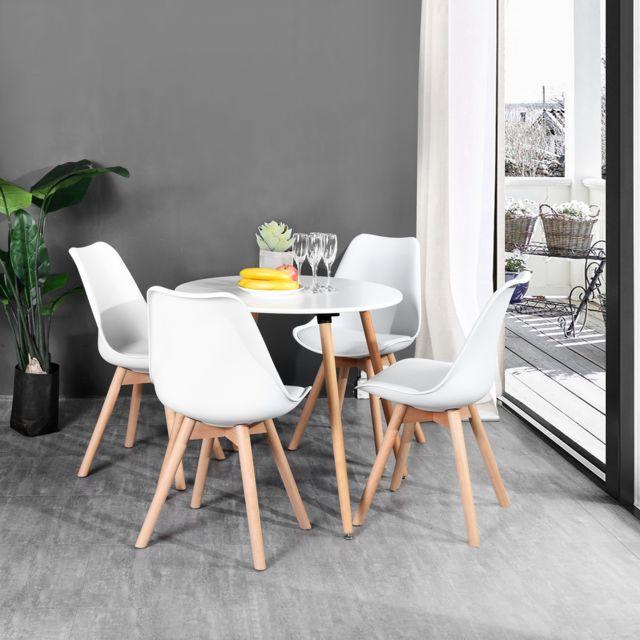 Table, Bureau, Table à Manger, Table de Cuisine, Table de Salon, Table de Travail