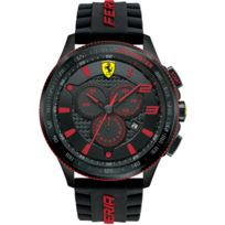 Ferrari - Montre homme Scuderia Xx 0830138