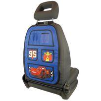Carpoint - 7035234 - Organiseur de siège Cars