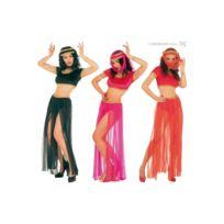 Danseuse du ventre - Achat Danseuse du ventre - Rue du Commerce e21f64bd38a