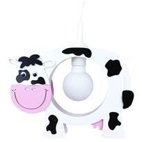 Elobra-Leuchten - Luminaire 1 Ampoule Motif Ferme