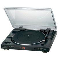 PIONEER - Platine vinyle PL990