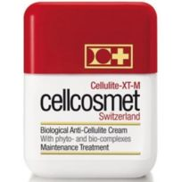 Cellcosmet - Cellulite Xt-m