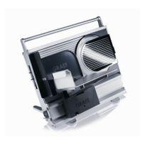 GRAEF - trancheuse électrique pliable 17cm 170w - una91eu