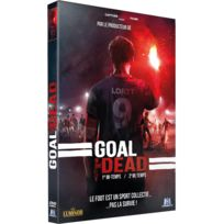 Luminor Films - Goal of the Dead