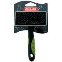Zolux - Slicker MÉTAL Taille S