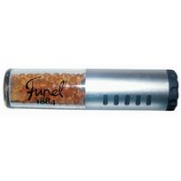 Funel - Funstick ambre dorée série limitée 333888