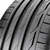 Bridgestone - pneus Turanza T001 Evo 245/45 R17 95W avec protège-jante MFS
