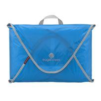 Eagle Creek Pack-It - Specter - Rangement - Small bleu