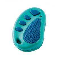Radio etanche pour piscine achat radio etanche pour for Alarme piscine portable