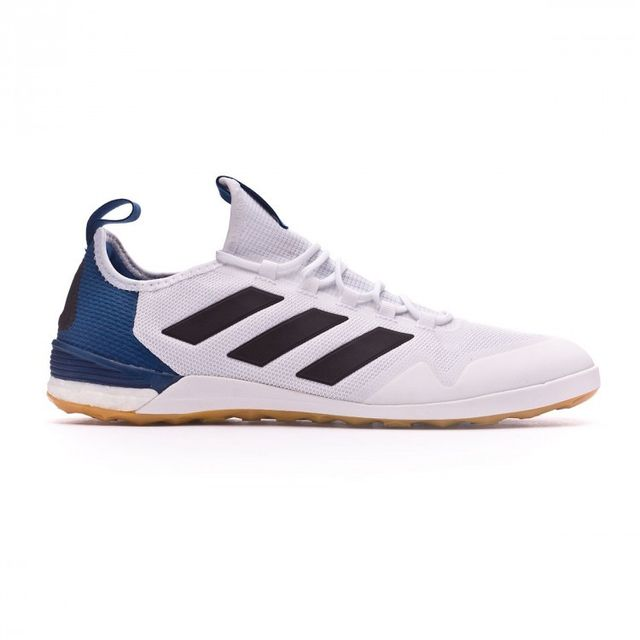 Adidas performance adidas Ace Tango In Blanc Core Noir