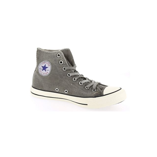 Achat Rueducommerce Vente Cher 449650 Converse Baskets Homme Pas I6yYvfgb7