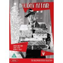 Odeon - Holiday Affair IMPORT Anglais, IMPORT Dvd - Edition simple