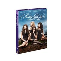 Warner Bros - Pretty Little Liars - Saison 1