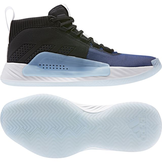 Adidas Chaussures Dame 5 pas cher Achat Vente