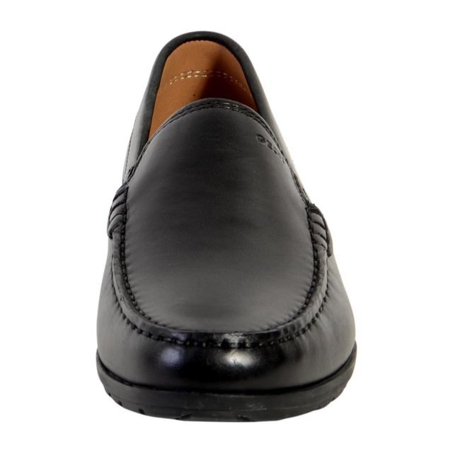 Mocassin Simon Black