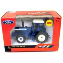 Britains - Ford Tw-30 4RM