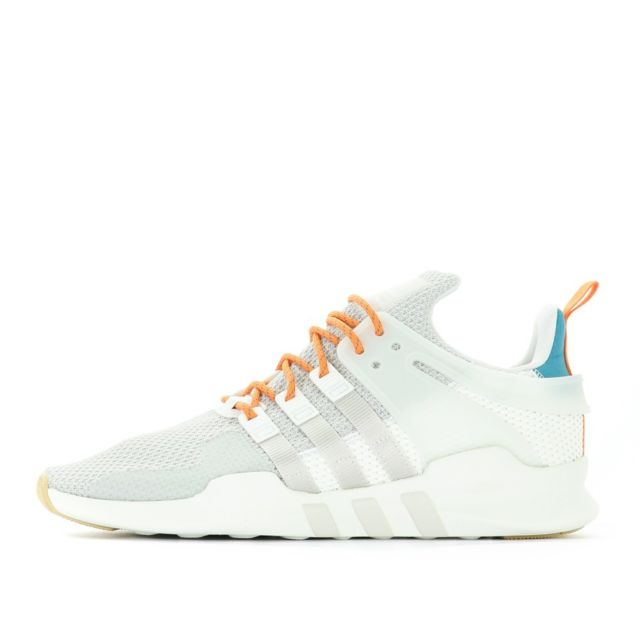 Adidas Eqt Support Adv Summer Homme Chaussures Gris Gris