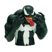 Monogram - Buste Marvel Venom