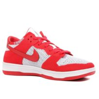 2019 Chaussures Homme Rouge Semelle Nike Catalogue LSpGzUVqM