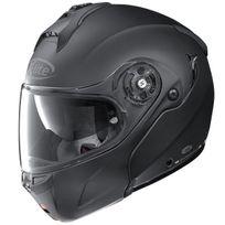 X-LITE - X-1004 Elegance N-Com Flat Black 4