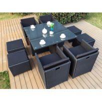 Ensembles tables et chaises - Achat Ensembles tables et chaises ...