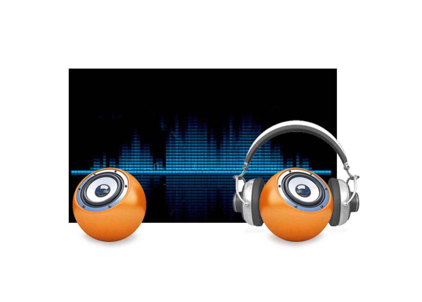 19b42202fbee10070d4d68bbc125fe31-speakers-headphone.jpg [MS-15481123719086096-0091137095-FR]/Catalogue produits RDC et GM / Online