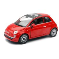 New Ray - Voiture mini rouge ou beige