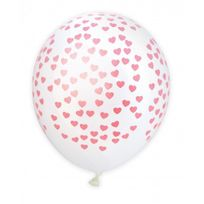 Scrapcooking - Ballons gonflables