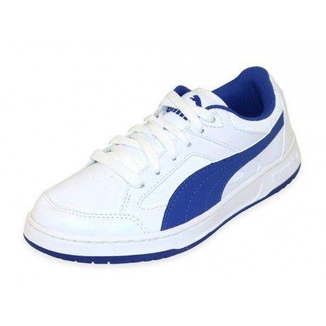 puma chaussures garcon