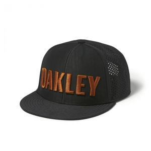acheter casquette oakley