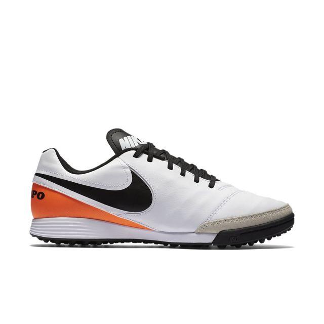 regarder c9195 5fd43 Chaussure de football Tiempo Genio ll Tf - 819216-108