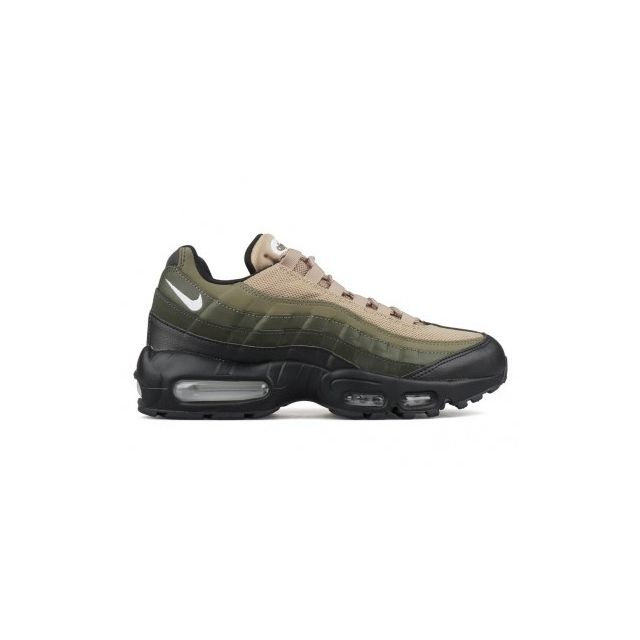 Nike Air Max 95 Essential 749766 024 Age Adulte