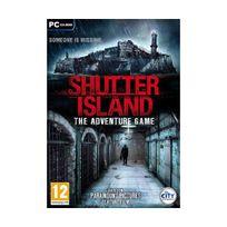 Mastertronic - Shutter Island